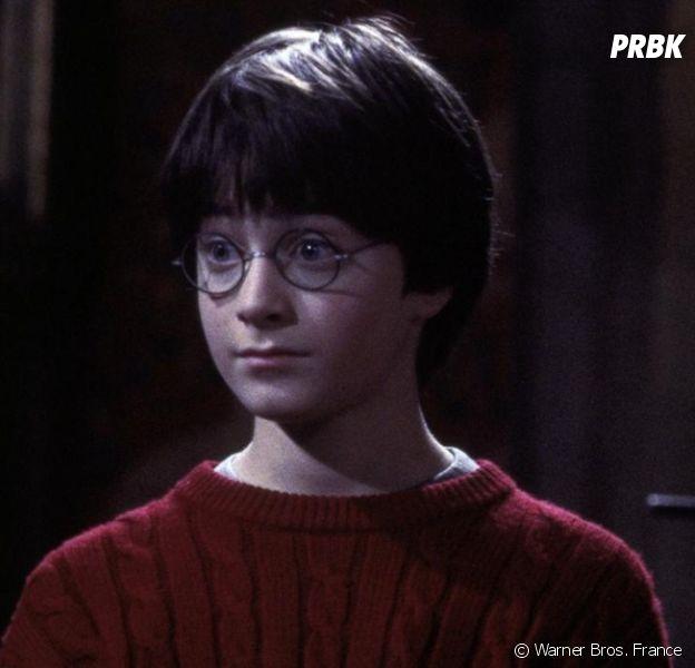 Harry Potter : une école du sud de la France s'inspire de Poudlard pour motiver ses élèves.