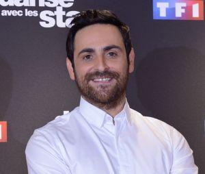 """Camille Combal (Qui veut gagner des millions) taclé pas un célèbre acteur : """"il ne sait rien"""""""