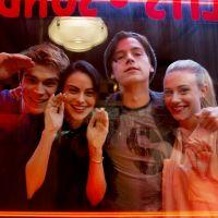 Riverdale saison 3 : un pilote commandé et un titre pour le spin-off