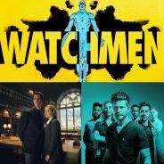 Watchmen, The Resident... 10 nouvelles séries qu'on a hâte de voir sur les chaînes françaises