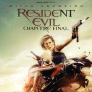 Resident Evil : après les jeux et les films, une série en préparation sur Netflix