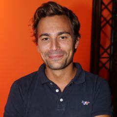 Bertrand Chameroy bientôt de retour ? Il se confie sur ses projets TV et ses envies de radio