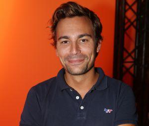 Bertrand Chameroy bientôt de retour à la télévision ? L'ex chroniqueur de TPMP se confie sur ses projets.