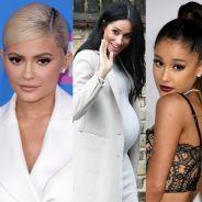 Kylie Jenner, Meghan Markle, Ariana Grande... Les stars les plus cherchées pour leurs looks