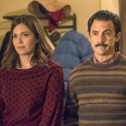 This is Us saison 2 : Mandy Moore et Milo Ventimiglia racontent les coulisses de la mort de Jack