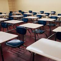 Réforme du lycée : élèves, parents et professeurs s'inquiètent