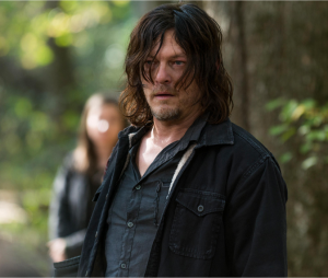 The Walking Dead : une saison 10 officiellement commandée