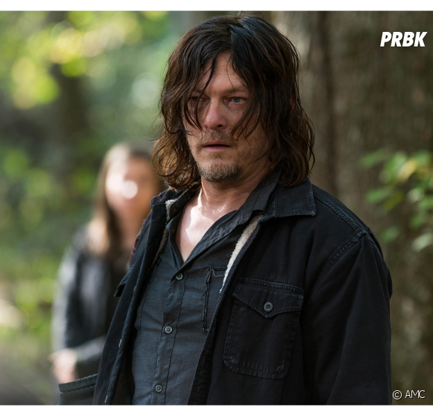 The Walking Dead : une saison 10 officiellement commandée