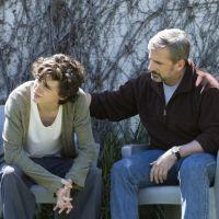 My Beautiful Boy : 3 bonnes raisons d'aller voir le nouveau film de Timothée Chalamet