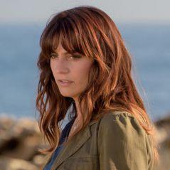 Laetitia Milot star du spin-off de La Vengeance aux yeux clairs sur TF1