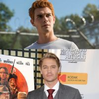 Riverdale saison 3 : Chad Michael Murray au casting ? La folle théorie des fans