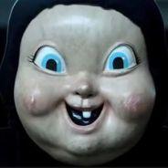 Happy Birthdead 2 You : pourquoi le tueur porte-t-il un effrayant masque de bébé ?