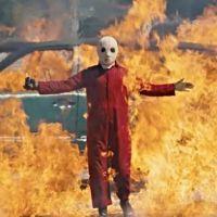 US : la bande-annonce du nouveau cauchemar de Jordan Peele (Get Out) décryptée