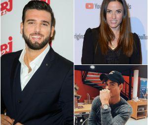 Je suis une célébrité, sortez-moi de là : Aymeric Bonnery, Capucine Anav... le point sur le casting
