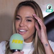 "Vanessa Lawrens (Les Anges 11) : ""C'était stressant de revoir Julien Guirado"" (interview)"