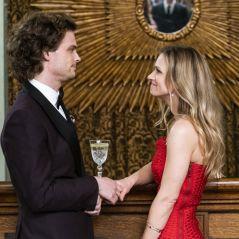 Esprits Criminels saison 15 : Reid et JJ bientôt en couple ? Nouvelles révélations