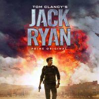 Jack Ryan : une saison 3 déjà commandée par Amazon