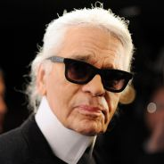 Mort de Karl Lagerfeld : Cristina Cordula, David Beckham... les stars lui rendent hommage