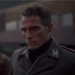 The Man in the High Castle saison 4 : le premier teaser dévoilé, la fin annoncée