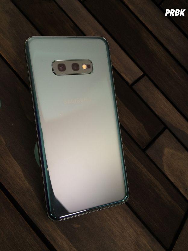 Samsung Galaxy S10 : prix, date de sortie... toutes les infos