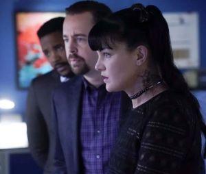 """NCIS saison 16 : """"difficile et triste"""", Sean Murray (McGee) en manque de Pauley Perrette (Abby)"""