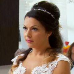 Claire (Mariés au premier regard) et Gaétan vont-ils se marier ? Elle donne des indices
