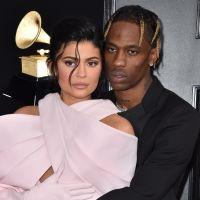 """Kylie Jenner trompée par Travis Scott ? La mère de Stormi aurait trouvé """"une preuve"""""""