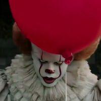 """Ça 2 : Jessica Chastain promet la scène """"la plus sanglante"""" jamais imaginée dans un film d'horreur"""
