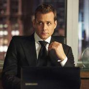 Suits saison 9 : Gabriel Macht (Harvey) déçu par la fin de la série