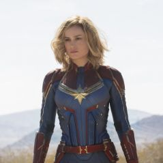 Captain Marvel : 4 raisons de ne pas manquer le film
