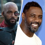 Suicide Squad 2 : Idris Elba remplace Will Smith pour Deadshot