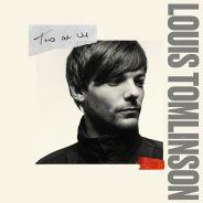 """""""Two of Us"""" : Louis Tomlinson de retour, il rend hommage à sa mère Johannah Deakin 🎶"""