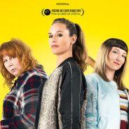 Rebelles : 3 raisons de voir le film avec Audrey Lamy et Cécile de France