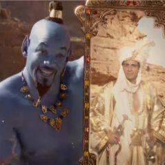 Aladdin : la bande-annonce magique à ne pas manquer