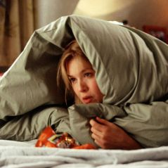 Bridget Jones : 10 secrets sur les films avec Renée Zellweger et Colin Firth