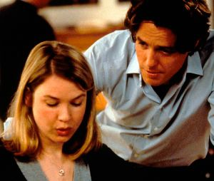 Bridget Jones Baby : pourquoi Hugh Grant absent du film