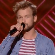"""Théophile (The Voice 8) gagnant de The Voice Belgique : les twittos énervés par ce """"recyclage"""""""