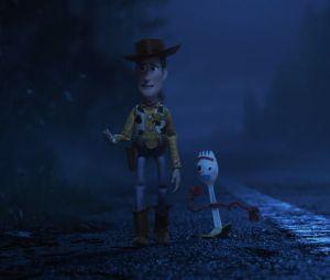 Toy Story 4 : la bande-annonce du film en salles le 26 juin 2019