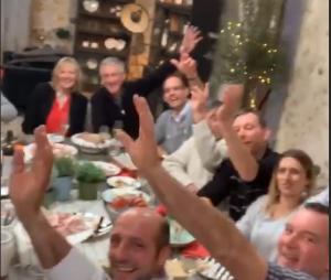 L'amour est dans le pré 2019 : Karine Le Marchand partage les premières images du tournage