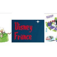 Raiponce et Toy Story 3 ... Les meilleurs cadeaux pour enfants grâce à Disney