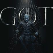 Game of Thrones saison 8 : HBO a caché six trônes dans le monde, et c'est à vous de les trouver