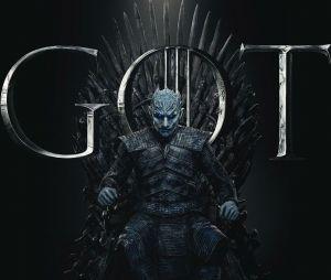 Game of Thrones saison 8 : HBO a caché six trônes dans le monde, que la quête des fans commence !