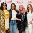 Spice Girls : Mel B avoue avoir eu une aventure d'un soir avec Geri Halliwell !