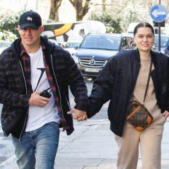 Channing Tatum: sa belle déclaration à Jessie J pour son anniversaire 😍