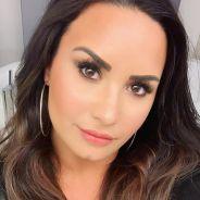 """Demi Lovato encore critiquée sur son poids : """"en colère"""", elle réagit"""