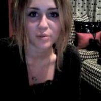 Miley Cyrus ... Elle dément toutes les fausses rumeurs en vidéo