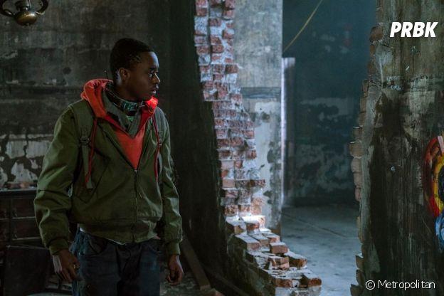 Captive State, le 3 avril au cinéma.