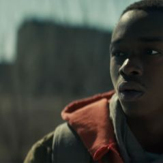 Captive State : mais où a-t-on déjà vu la jeune star du film Ashton Sanders ?