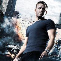 La vengeance dans la peau ... sur TF1 ce soir ... dimanche 26 septembre 2010 ... bande annonce
