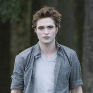 Twilight : non, finalement, Robert Pattinson ne déteste pas les films